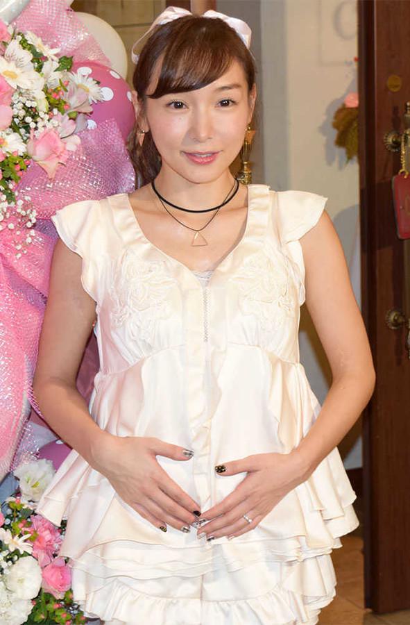 元モー娘の加護亜依 ハロプロ公演に12年ぶり復帰予定