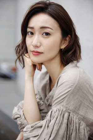 【消えた】大島優子、来年1月に舞台で復帰予定!【わけじゃない】