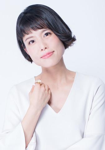 声優の沢城みゆきが産休・育休へ!めでたい!